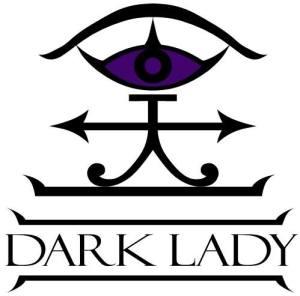 dark-lady-1
